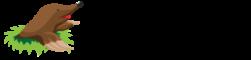 INFO-TAUPIER
